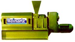 reinartz-ap-10-06